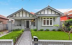 6 Alexandra Avenue, Croydon NSW
