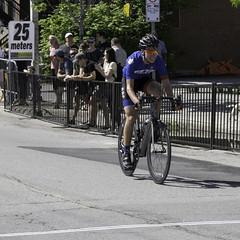 DSC_2015 (view836) Tags: preston prestonstreet prestonstreetcriterium 2019 ottawa cycling bike race bikerace bikeraceottawa novice novicemen criterium ontario canada