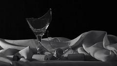 Session-190616-005-02 (jpi-linfatiko) Tags: 85mmf18g 85mm nikon d7200 bn bw bnw bwn studio exercise ejercicio test ensayo practica bodegon stilllife blackandwhite blancoynegro blanconegro blackwhite