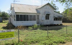 245 Busty Road, Apollo Bay VIC