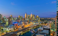 3702/1 Freshwater Place, Southbank VIC