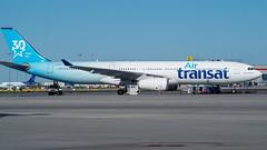 P9301144 (hex1952) Tags: yul trudeau canada airbus transat a330