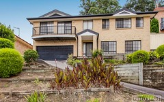74 Woodview Avenue, Lisarow NSW
