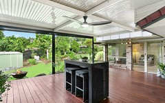 4 Helena Place, Banora Point NSW