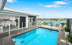 27 Harbourside Crescent, Port Macquarie NSW