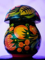 pink pepper (m_laRs_k) Tags: macromondays curves olympus omd closeup 1240 pink pepper ньюйо́рк mlarsk