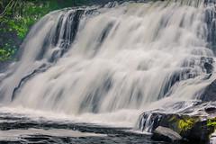 Wadsworth Falls State Park CT (hardikamin112) Tags: wadsworth falls state park connecticut waterfall water beach swim shore hiking trail