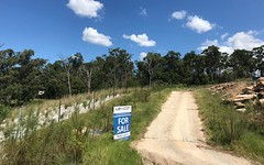 Lot 16, Homevale Place (off Barakee cres), Kellyville NSW
