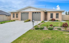 22B Celtic Circuit, Townsend NSW