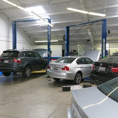 5 (sausalitoimportsllc) Tags: oil service sausalito | engine diagnostics lube auto scheduled maintenance filter bmw repair mini vw audi mercedes japanese car imported foreign shop inspection tire