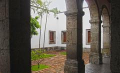 Guadalajara 2013 135 (Visualística) Tags: guadalajara jalisco méxico mx ciudad city urbano urban hospiciocabañas
