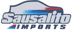logo-main (sausalitoimportsllc) Tags: oil service sausalito | engine diagnostics lube auto scheduled maintenance filter bmw repair mini vw audi mercedes japanese car imported foreign shop inspection tire