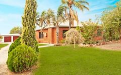 189 Centofanti Road, Yoogali NSW