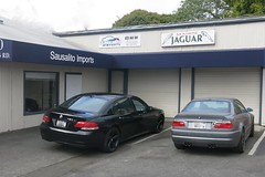 3 (sausalitoimportsllc) Tags: oil service sausalito | engine diagnostics lube auto scheduled maintenance filter bmw repair mini vw audi mercedes japanese car imported foreign shop inspection tire