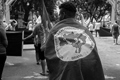 #14J Greve Geral • 14/06/2019 • Belém (PA) (midianinja) Tags: greve geral 14j grevegeral grevepelobrasil sextatemgreve greve14j obrasilvaiparar naoareformadaprevidencia reforma da previdencia brasil brazil vaza jato mídia ninja