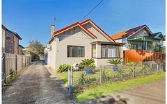 81 Caledonian Street, Bexley NSW