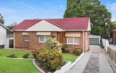 6 Ulm Street, Ermington NSW