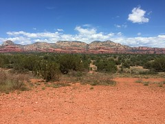 Red expanse (navah.w) Tags: april2019 pesach arizona photography