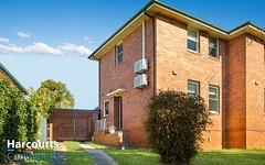 26 Ryan Street, Dundas Valley NSW