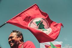 #14J Greve Geral • 14/06/2019 • Vale do São Francisco (BA-PE) (midianinja) Tags: greve geral 14j grevegeral grevepelobrasil sextatemgreve greve14j obrasilvaiparar naoareformadaprevidencia reforma da previdencia brasil brazil vaza jato mídia ninja