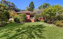 15 Cornwall Avenue, Turramurra NSW