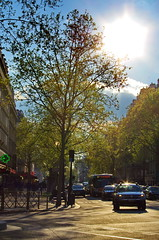 264 - Paris Avril 2019 - avenue Daumesnil (paspog) Tags: paris france avril april 2019 avenuedaumesnil