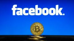Bitcoin vượt mốc 9.000 USD sau tin tiền ảo của Facebook sắp ra mắt - VnEconomy (Citi RealEstate) Tags: bitcoin vượt mốc 9000 usd sau tin tiền ảo của facebook sắp ra mắt vneconomy