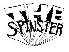 The Spinster - The Dark Gran Lady Villain or Hero 9340 (Brechtbug) Tags: the spinster dark gran lady villain or hero super woman mystery heroes women senior ladies comic strip cartoon character comics cartoons danger dangerous mysterious doom attitude beware elderly older old nan nanny granny 2019 nyc 05252019 originally created 1995 90s 1990s for animation