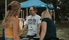 Nebraska Folk and Roots Festival 6.15.19
