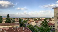 IMG_7948 (Maurizio Masini) Tags: italia italy italien toscana tuscany sestofiorentino panorama