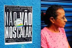 #14J Greve Geral • 14/06/2019 • Fortaleza (CE) (midianinja) Tags: greve geral 14j grevegeral grevepelobrasil sextatemgreve greve14j obrasilvaiparar naoareformadaprevidencia reforma da previdencia brasil brazil vaza jato mídia ninja