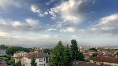 IMG_7949 (Maurizio Masini) Tags: italia italy italien toscana tuscany sestofiorentino panorama
