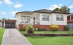 32 Maize Street, East Maitland NSW