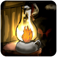 HP Lovecraft: Pickman's Model 1.06 Apk [Full Paid] for Android (kentdc23) Tags: hp lovecraft pickmans model apk