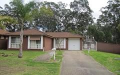 88-90 Cockatiel Cct, Green Valley NSW