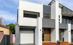 27 Fitzroy Street, Abbotsford NSW