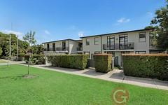 14/23-25 Garland Road, Naremburn NSW