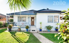 524 Ebden Street, Albury NSW