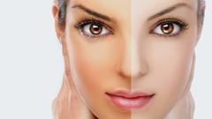 Como clarear a pele (guiadocomo) Tags: clarear pela