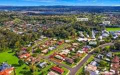 23 Casuarina Road, East Ballina NSW