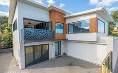 2/78 Hill Street, Bellerive TAS