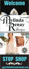 Mylinda Renay Salon and Boutique in Grapevine, Southlake, and Colleyville  (319) (Mylinda Renay Salon & Boutique) Tags: hairsalonandboutiqueincolleyvillenearsouthlakeandgrapevine texashaircolorhilightbalayagehaircuttingstylinghairextensionsupdoformalstylingpermskeratinsmoothingmylindarenaysalonboutiqueservescolleyville grapevine southlake mylindarenaysalon salon hairsalon hairstylist boutique colleyville westlake trophyclub keller dfw haircutting haircolor hilites balayage fusionhairextensions clipinhairextensions halohairextension seamlesshairextension texturewaves keratinsmoothingtreatments updos makeup euless hurst bedford arlington hairextensions bridalhairstyling weddinghair weddingmakeup bridalmakeup