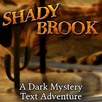 free download Shady Brook - A Text Adventure v1.4 Apk [Full Paid] for Android (androidmod2019) Tags: shady brook a text adventure apk