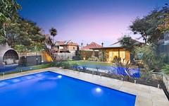 35 North Street, Marrickville NSW