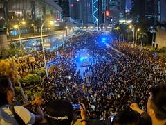 IMG_20190616_214842 (Studio Incendo) Tags: hongkong antiextradition protest extradition