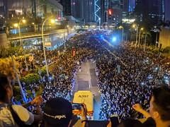 IMG_20190616_214833 (Studio Incendo) Tags: hongkong antiextradition protest extradition