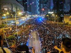 IMG_20190616_214831 (Studio Incendo) Tags: hongkong antiextradition protest extradition