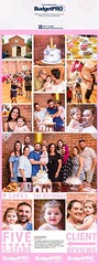 Need Photographer for your baby's 1st birthday party? Want to have those very best moments captured, and with an affordable price⠀⠀ ⠀⠀ Contact us today:⠀⠀ @budgetPROphotography⠀⠀ phone / whatsapp : 0479 126 882⠀⠀ ⠀⠀ Professional services without compromis (budgetprophotography) Tags: budgetprophotography melbourne affordable photography service without compromising quality