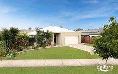 25 Arrowsmith Avenue, Alstonville NSW