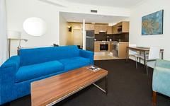 805/2 Cunningham Street, Sydney NSW